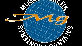Logo Mugen transpàrente
