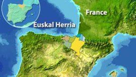 euskal-herria